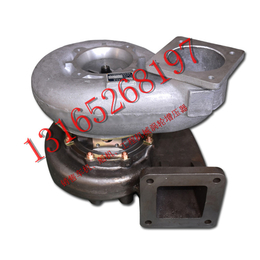 富源SJ170C涡轮增压器济柴增压器批发零售厂家直销