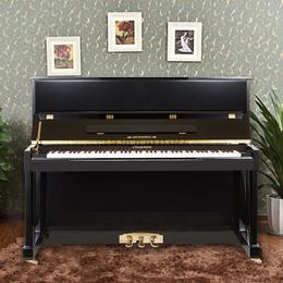 南昌八音古诺钢琴G23