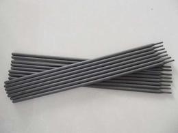 供应厂家直销D856-5A堆焊耐磨碳化钨合金焊条