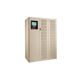 伊顿UPS电源 荷贝克蓄电池