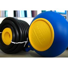 QW-M15电缆浮球液位开关 电缆浮球液位控制器缩略图
