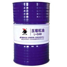 厂家直销工业润滑油_工业用油哪家好_郑州工业润滑油