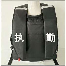 警用救生衣带反光条船用救生衣厂家河南浦喆