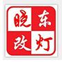 天津市北辰区曹士磊汽车配件销售中心