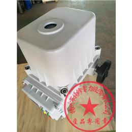 扬修电力智能型执行器2SDQ13-18扭矩130NM厂家直销