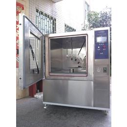 科赛德厂家直销KSD高温高压喷水试验箱
