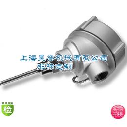 产地货源电热棒批发昊誉供应不锈钢K型热电偶?