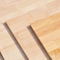 生态板是什么?生态板优点有哪些