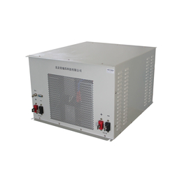DCDC直流变换器大功率