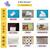 小卷纸供应商- 东莞市万江亿翔纸品-湛江小卷纸缩略图1