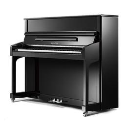 凱撒堡-KHA3彩色鋼琴