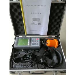 瑞德LD-08智能数字式漏水检测仪亚博国际版