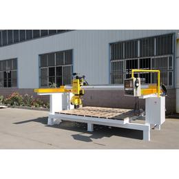 石英石台面加工qy8千亿国际,奥连特石材机械(在线咨询),台面加工