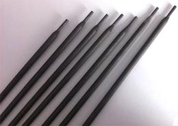 供应厂家直销D517堆焊耐磨碳化钨合金焊条