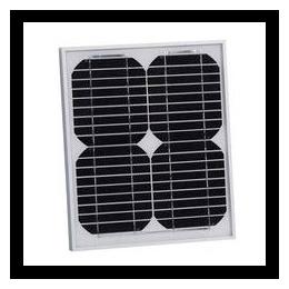 固原市太阳能板、振鑫焱上门回收太阳能板、太阳能板电话