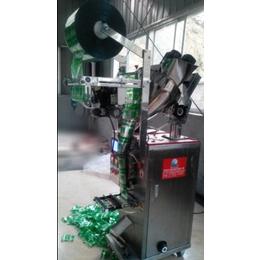江西南昌粉剂包装机 颗粒包装机 营养米粉自动包装机 小袋包装