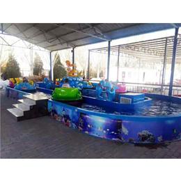 水上游乐设备、绵阳漂流游乐设备、花果山漂流游乐设备价格