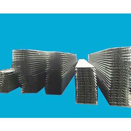 钢筋桁架楼承板生产厂家-亚设新型钢结构材料