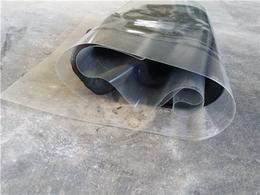 三元乙丙橡胶防渗盖片用在什么地方_三元乙丙防渗盖片厂家