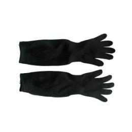 防割护臂手套缩略图