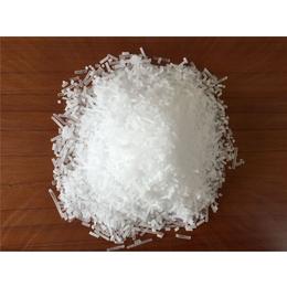 承德清洗专用干冰,联德康干冰科技,清洗专用干冰供应