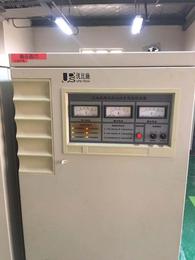 优比施 工业级大功率感应式稳压器250KVA