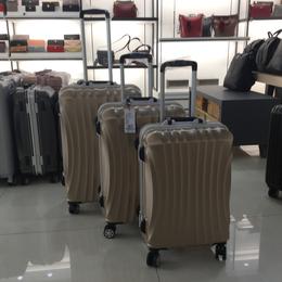 苹果袋鼠 极简男女通用旅行箱