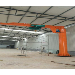 出售龙门吊5吨到50吨航吊各种跨度 电磁吸盘厂家定制生产