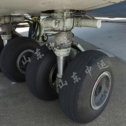 富阳市充气实心工程轮胎厂家直销
