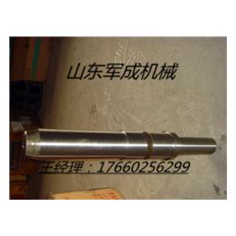 极好用的冶炼高炉配件_结实耐用的专用配件实惠
