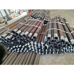 河北钢花管平安国际娱乐渠成钢管现货出售钢花管