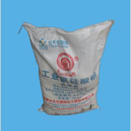 南昌嘉联化工 氟硅酸钠