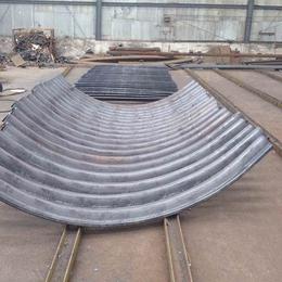 矿用U型钢支架批发-长治矿用U型钢支架-泓洛u型支架放心选购