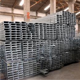 江西鍍鋅方管不銹鋼鋼材余干不銹方管批發廠家直銷南昌不銹方管
