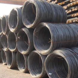 江西线材厂家直销 南昌螺纹钢线材批发缩略图