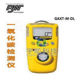 加拿大BW GAXT-M-DL一氧化碳单一气体检测仪