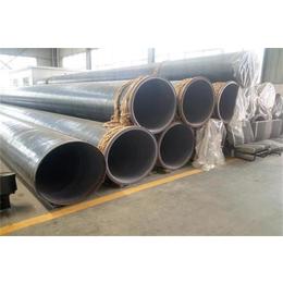 随州3pe防腐钢管厂家-国润新材