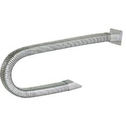 河池矩形穿线软管_奥兰机床附件_护线矩形穿线软管