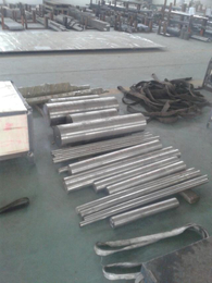 HAYNES  Alloy 6B海恩斯合金圆棒板材管材