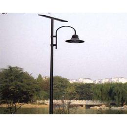 山西庭院灯,太原宏原户外照明,山西庭院灯厂家