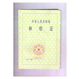 国茶行欧标茶园出售购买可获赠60斤一级茶