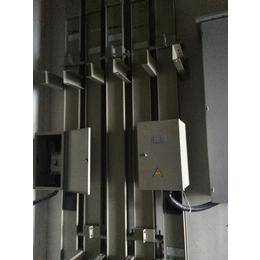 低压封闭式母线槽 厂家生产 负责安装