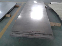 MA6000合金化学成分 MA6000板棒管丝带