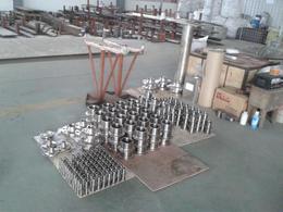 Inconel MA754板材圆棒 高温合金密度