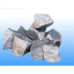 硅铝钡钙合金报价-新疆硅铝钡钙-安阳豫北冶金厂
