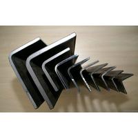 不锈钢角钢尺寸 不锈钢角钢选购要点