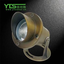 茵坦斯(图)-新款LED投光灯哪家好-南京LED投光灯