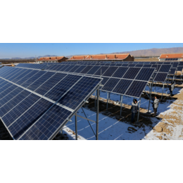 蚌埠太阳能光伏发前十名品牌