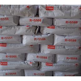 广东省深圳二氧化钛.攀枝花牌.金红石R-5566通用型
