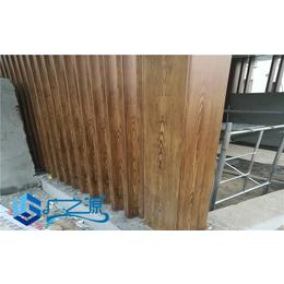 仿木纹漆涂料价格 河南木纹漆厂家 钢管木纹漆施工工程队